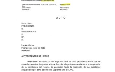 050618_Página_1