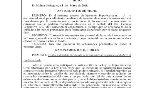 080518_Página_1