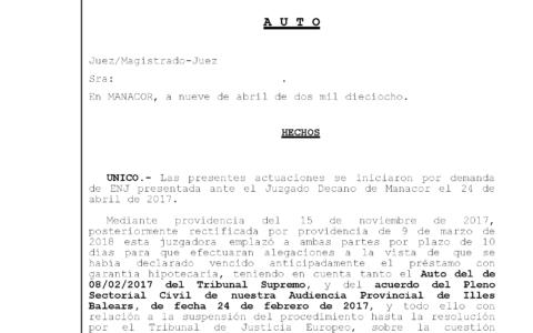 090418_Página_1