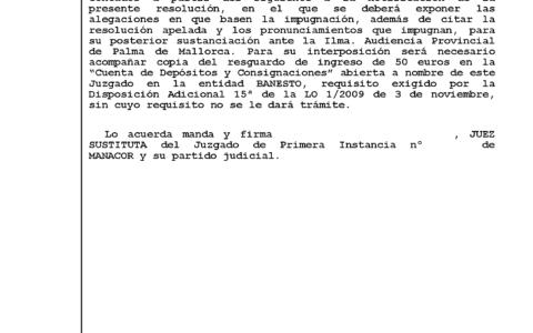 090418_Página_2