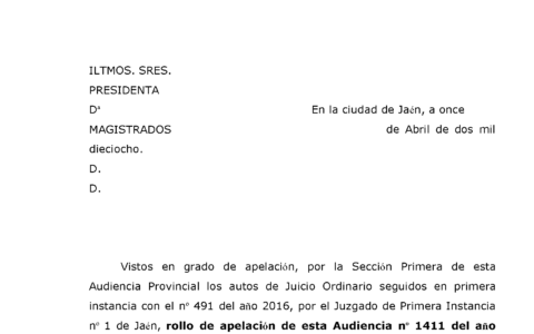 110418_Página_1