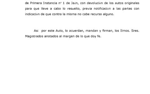 110418_Página_2