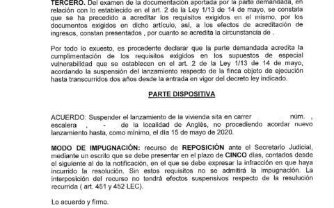 110518_Página_2