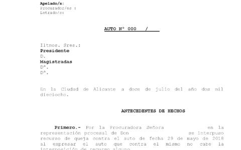 120718_Página_1