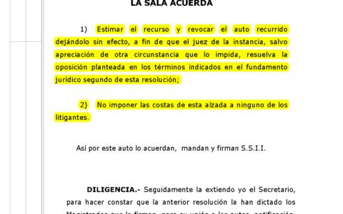 180518_Página_2