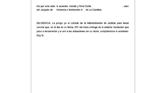 250517_Página_2
