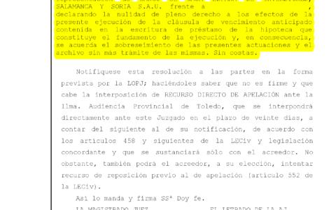 280318_Página_2
