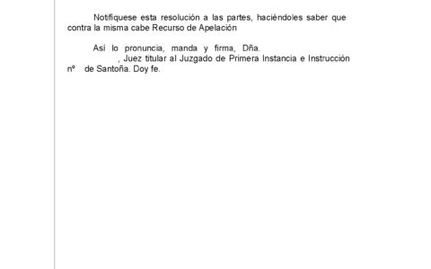 240119_Página_2