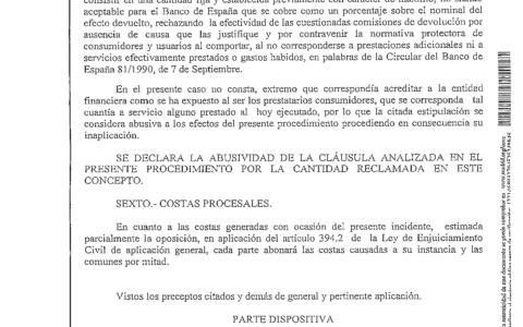 190719_Página_1