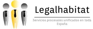 Legalhabitat