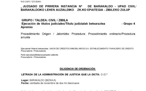 261119_Página_1